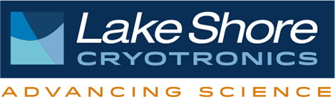 Lake Shore Logo
