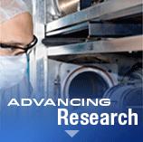 adv_research