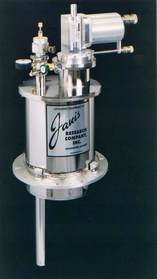 CCS-950 10 K CCR