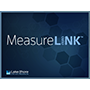 MeasureLINK software