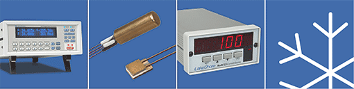 Temperature products