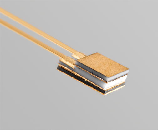 DT-470 Series Silicon Diodes